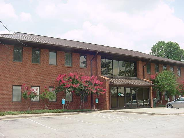 Commercial Property For Lease In Snellville Ga
