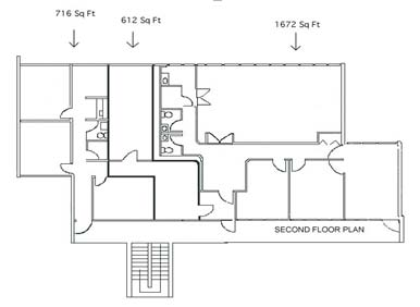 http://www.richardbowers.com/wp-content/themes/realtorpress/thumbs/3104-Mercer-University-Dr_floor-plan.jpg