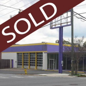 SOLD- 712 Broad Street