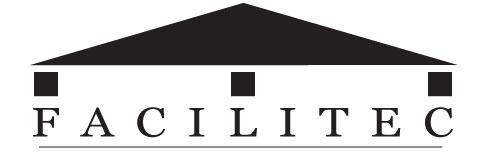 Facilitec-logo