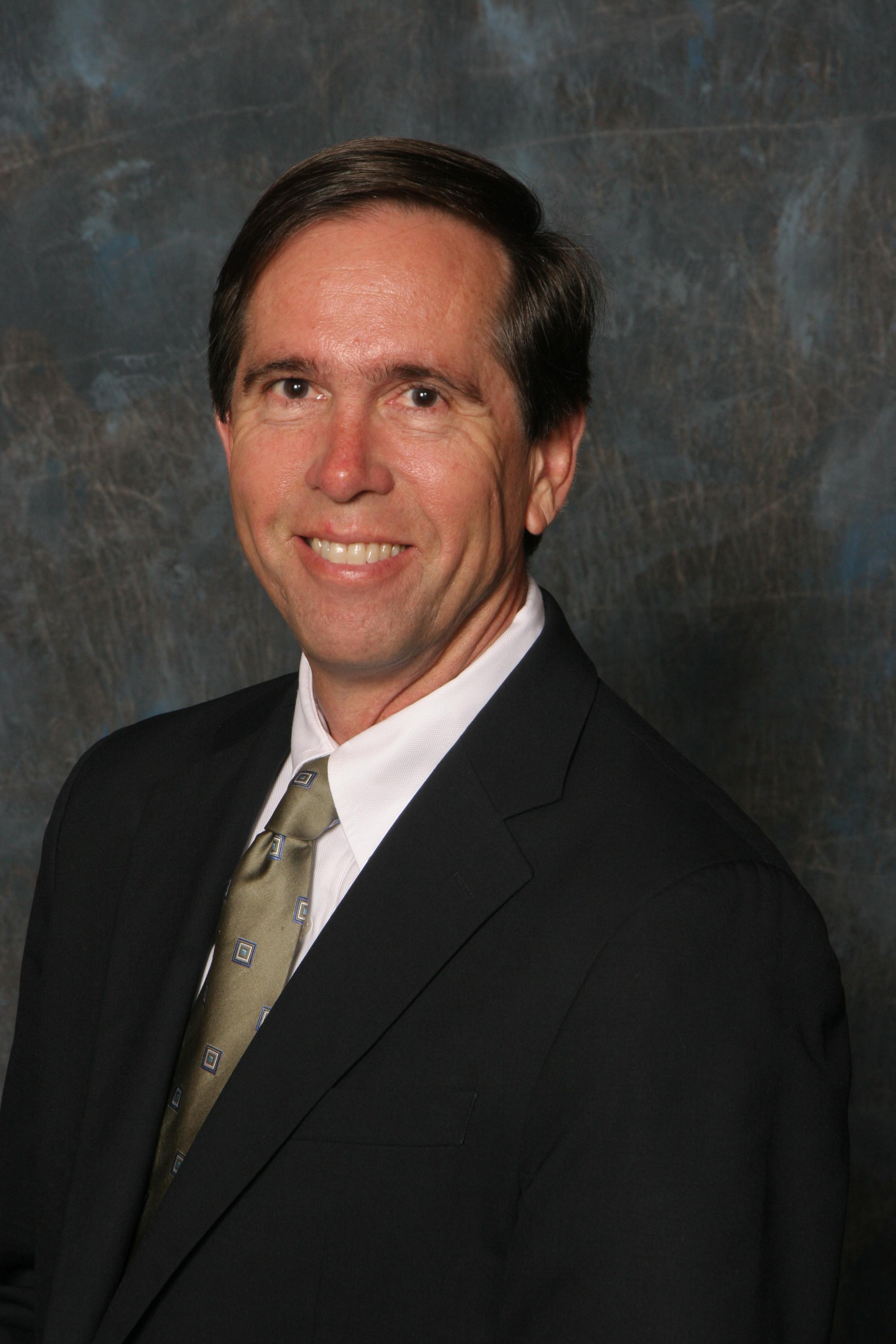 Jeff McMullen net worth salary