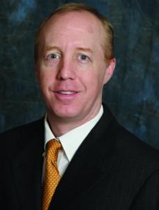 Lee Coleman