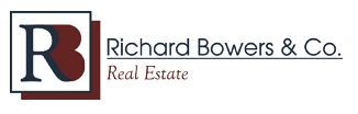 Atlanta Commercial Real Estate: Richard Bowers  - Office, Retail, Industrial, Land, Investment Sales & Leasing
