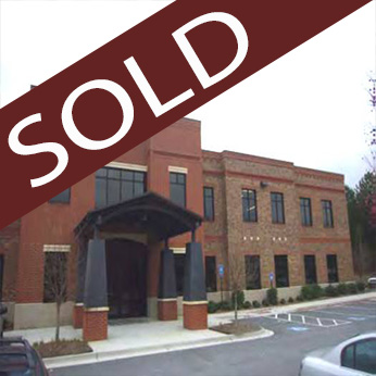 SOLD- 3620 Swiftwater Park Dr.