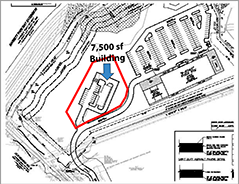 http://www.richardbowers.com/wp-content/uploads/1.5-ac-outlined-7500sf-bldg-Old-41-Kennesaw-Survey.png