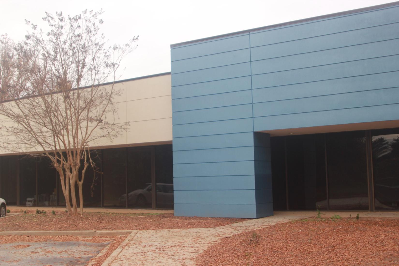 110 Technology Pkwy Peachtree Corners, GA 30092