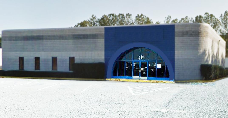 125 Park Access Drive Lawrenceville, GA  30046