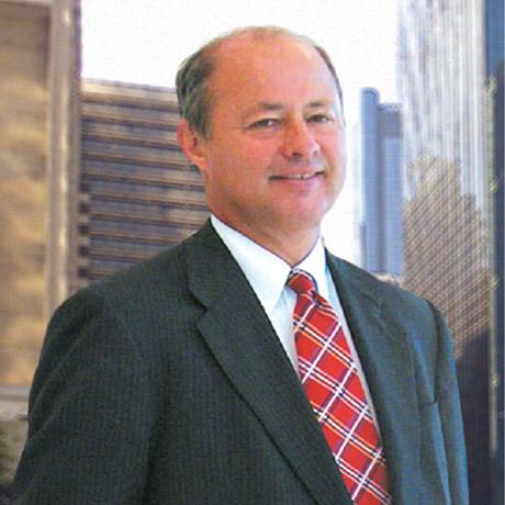Richard Bowers