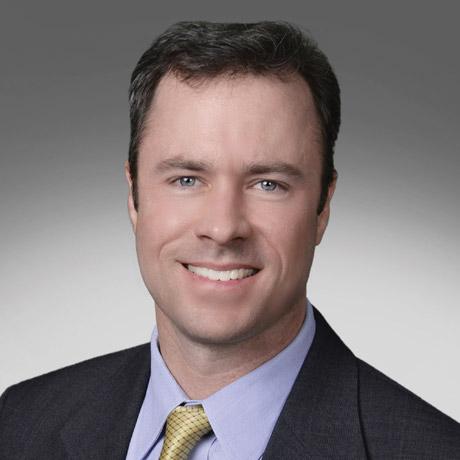 Christopher Carr Kaufmann, CPM