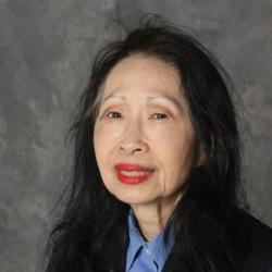Nancy Quan Sellers