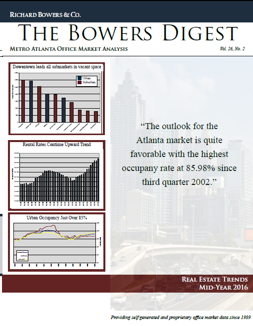 bowers digest cover