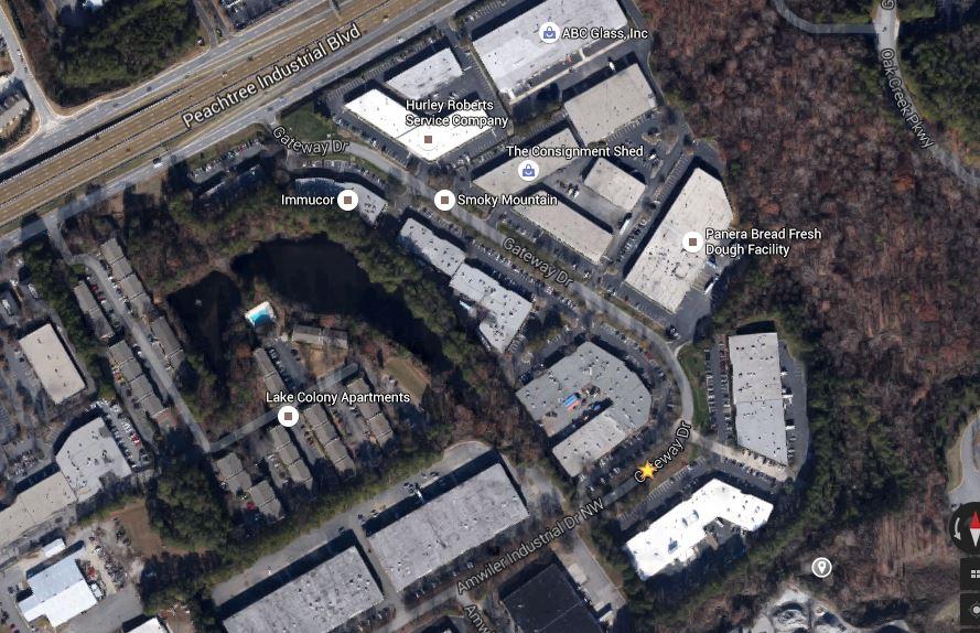 http://www.richardbowers.com/wp-content/uploads/2985-Aerial-Map-I-1.jpg