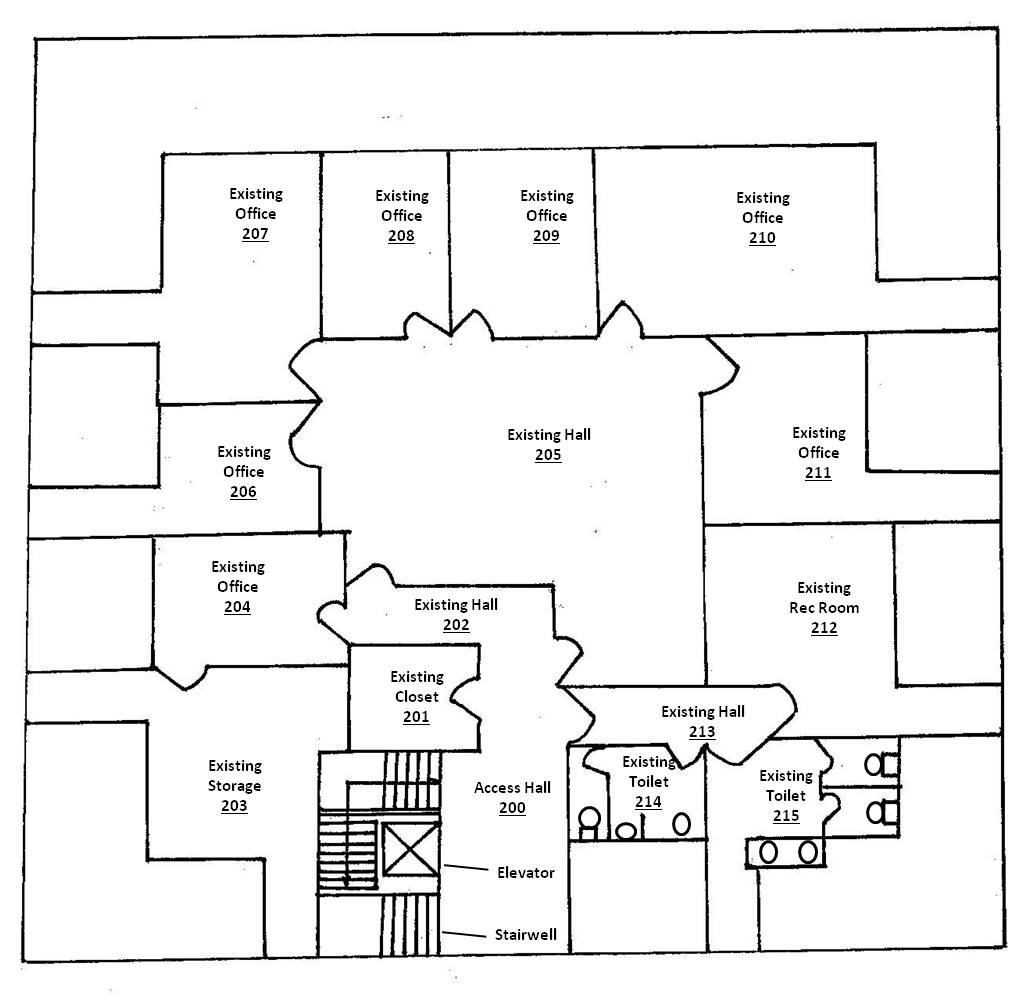 http://www.richardbowers.com/wp-content/uploads/2nd-floor-Floor-Plan.jpg