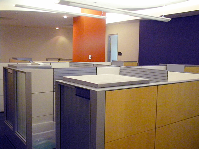 http://www.richardbowers.com/wp-content/uploads/387-Office-Area.jpg