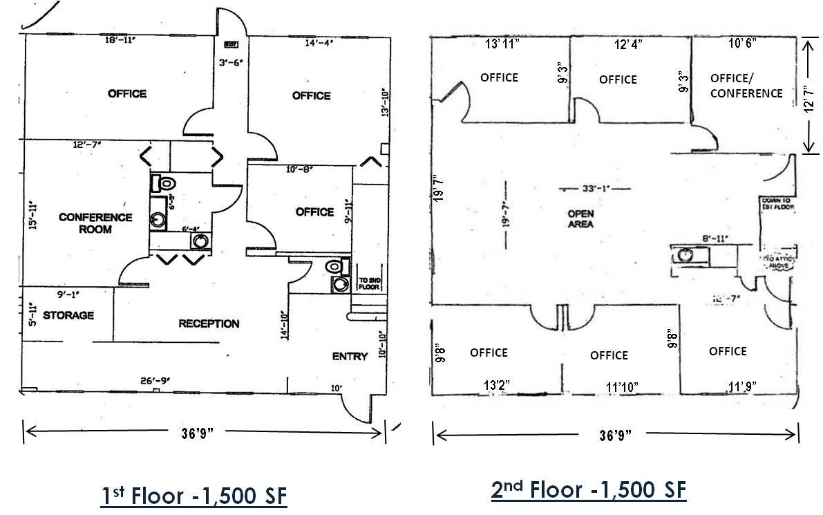 http://www.richardbowers.com/wp-content/uploads/6-Lenox-Pointe-Floor-Plans-1st-2nd-Floor2.jpg