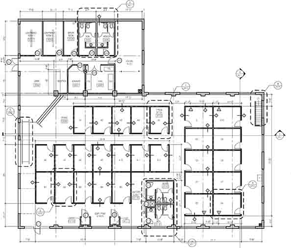 http://www.richardbowers.com/wp-content/uploads/6790-broad-st-floor-plan-1.jpg