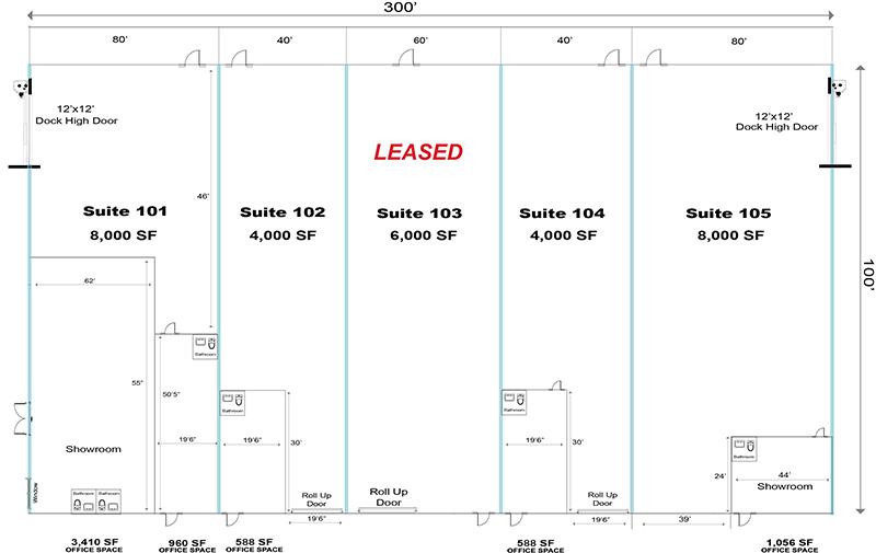 http://www.richardbowers.com/wp-content/uploads/6925-Gilleland-lane-floor-plan-1.jpg