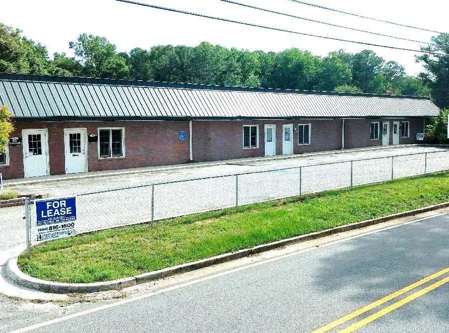 878 Kurtz Road (Suite 103), Marietta, GA  30066