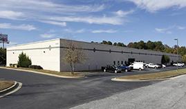 8950 Highway 5 Douglasville, GA 30134