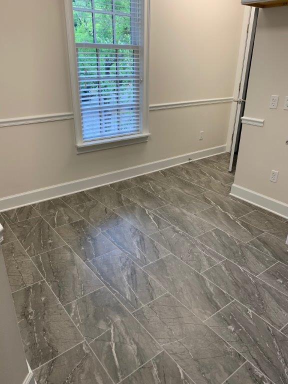 http://www.richardbowers.com/wp-content/uploads/Breakroom-new-flooring-Bldg-M.jpg