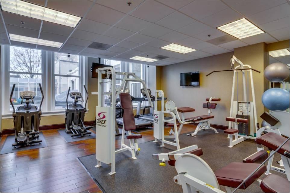 http://www.richardbowers.com/wp-content/uploads/Fitness-Center-1.jpg
