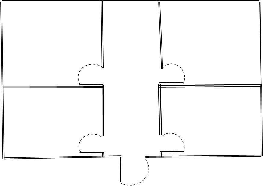 http://www.richardbowers.com/wp-content/uploads/Floor-Plan-Suite-300-R.jpg