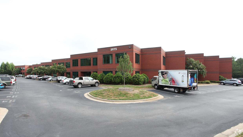 5975 Shiloh Road, Suites 110-112 Alpharetta, GA 30005