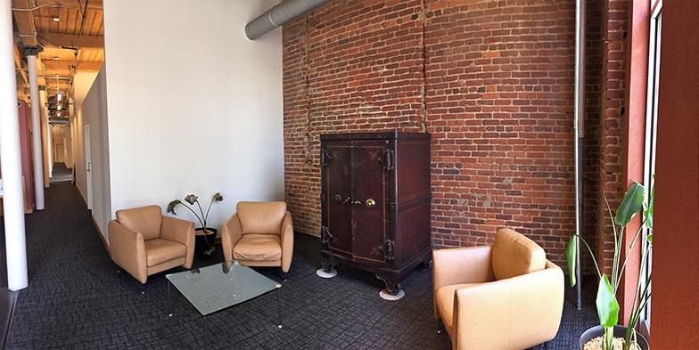 http://www.richardbowers.com/wp-content/uploads/Interior-Waiting-Area-w-Hall.jpg