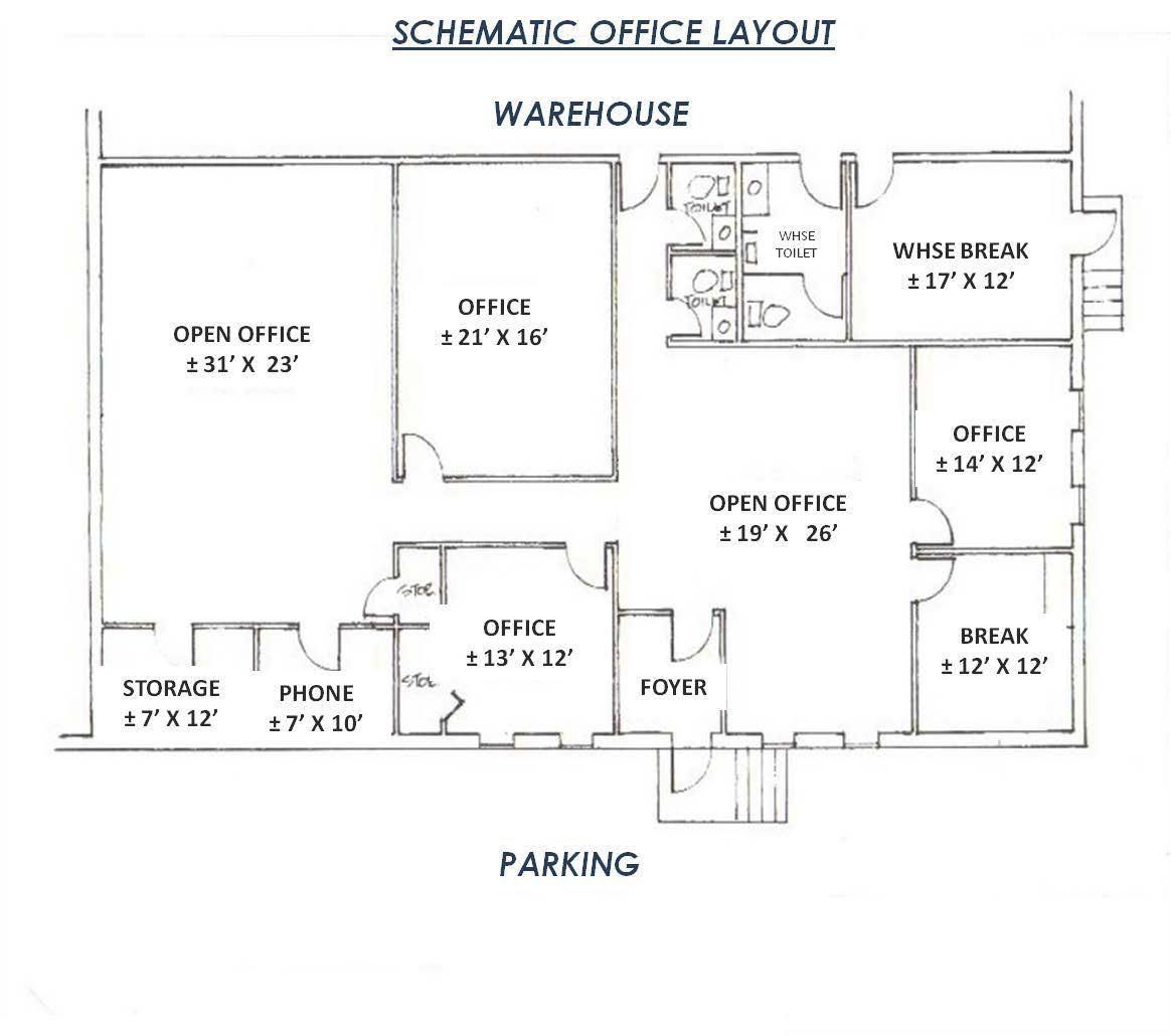 http://www.richardbowers.com/wp-content/uploads/Office-Floor-Plan.jpg