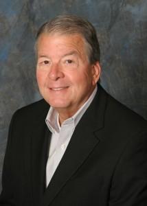 Randy Hoye