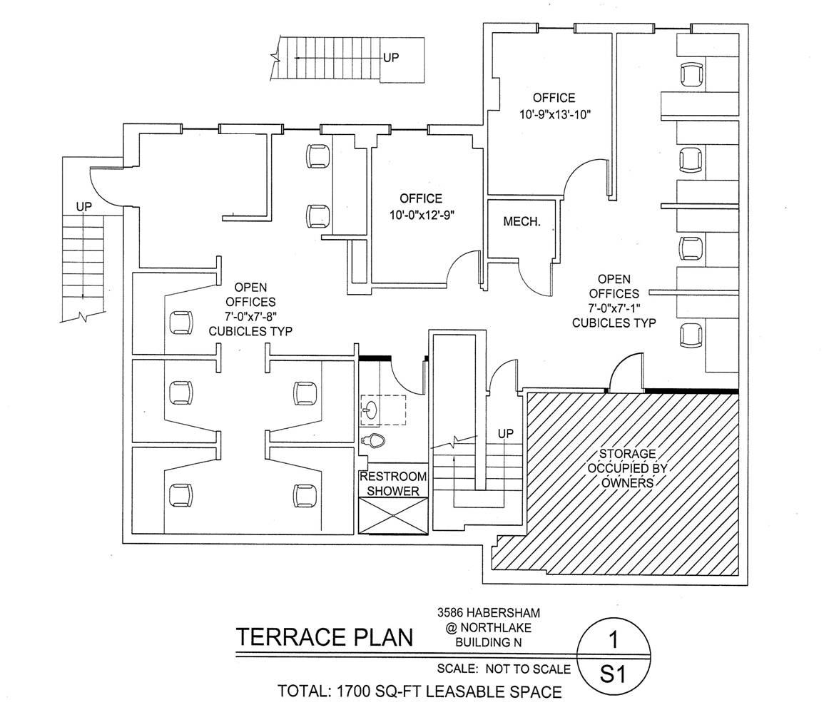 http://www.richardbowers.com/wp-content/uploads/Terrace-Level-Floor-Plan-1.jpg
