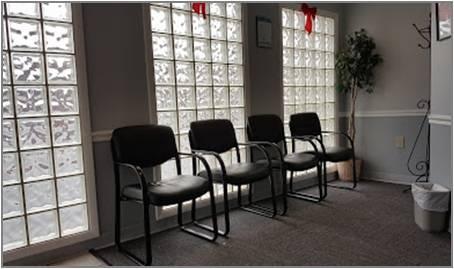 http://www.richardbowers.com/wp-content/uploads/Waiting-Room.jpg