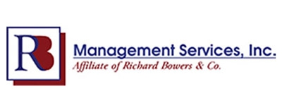Management Services Inc