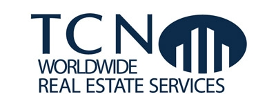 TCN Worldwide Real Estate Services