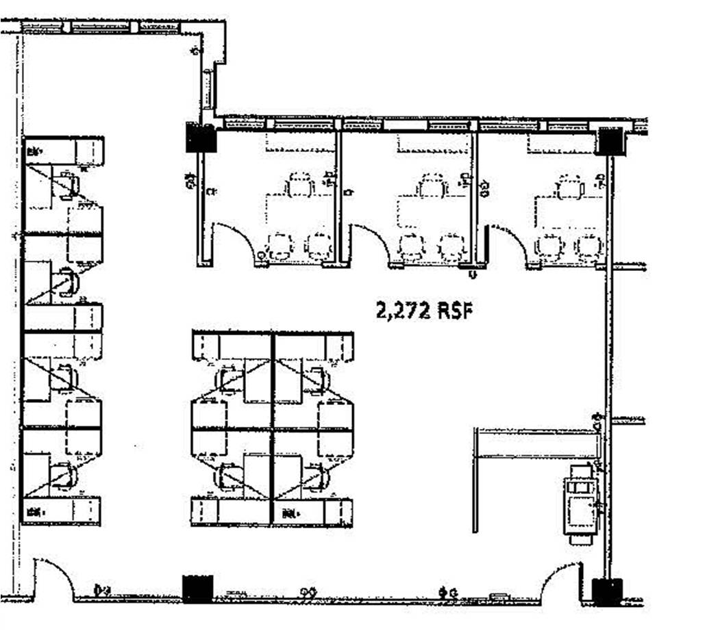http://www.richardbowers.com/wp-content/uploads/floor-plan2.jpg