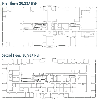 http://www.richardbowers.com/wp-content/uploads/floor-plans1.jpg