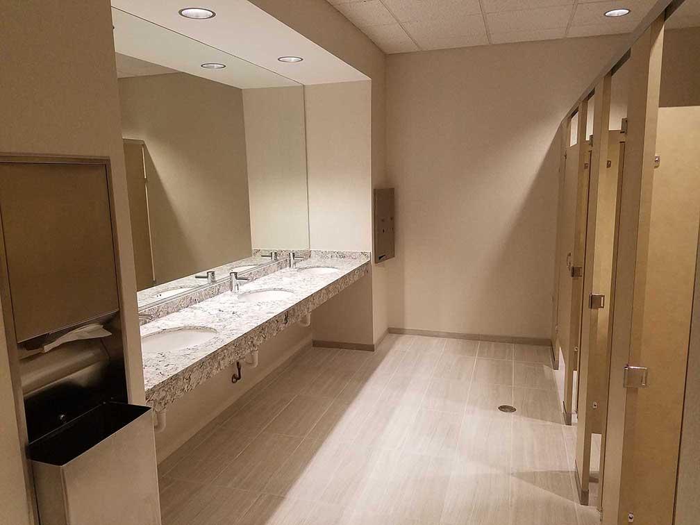 http://www.richardbowers.com/wp-content/uploads/restrooms-womens-stalls-sinks.jpg